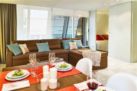 appartamenti trivago casa appartamento apartments living alicante alicante