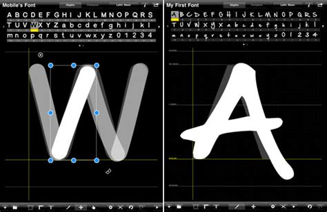 font design ipad agere soft modem hda cx11270 soft modem