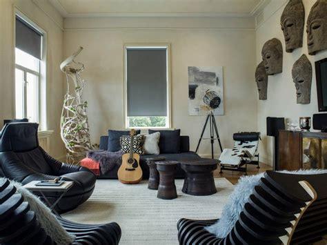 interior decorator oakland interior decorator wolf design adds eclectic