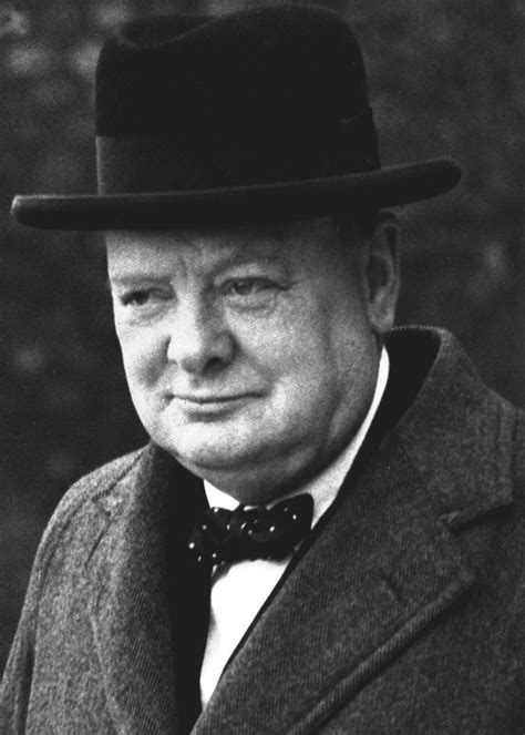 biography winston churchill winston churchill famous people suffering with bipolar