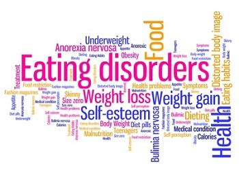 challenges for teenagers common nutritional challenges for teenagers