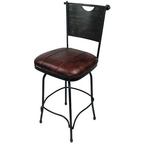 Wrought Iron Bar Stool Best 25 Wrought Iron Bar Stools Ideas On Pinterest Iron Bar Furniture And Wrought Iron Chairs
