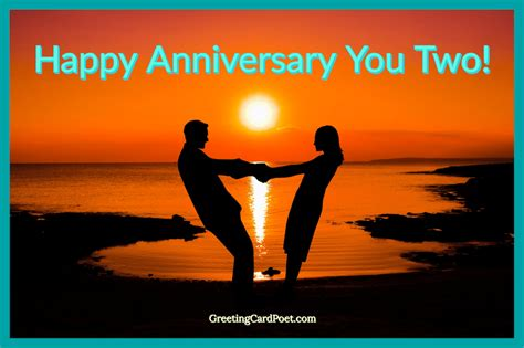 happy anniversary images memes  pictures