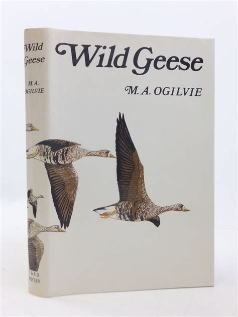 s geese books and earlier duck decoys featured books