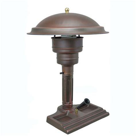 Antique Style Desk Lamp Antique Short Petite Desk Lamp Streamline Style Art Deco