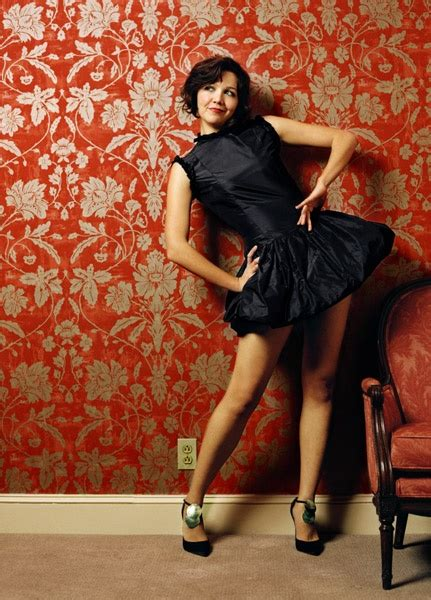 Maggie Gyllenhaal For Provocateur by 30 Best Maggie Gyllenhaal Images On Maggie