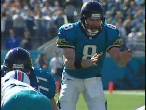 jaguars destroy dolphins 62 7 in 99 playoffs