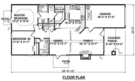 1100 sq ft 1100 sq ft how much house to clean 1100 sq ft house plans