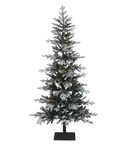 clifton pine artificial christmas tree tree classics