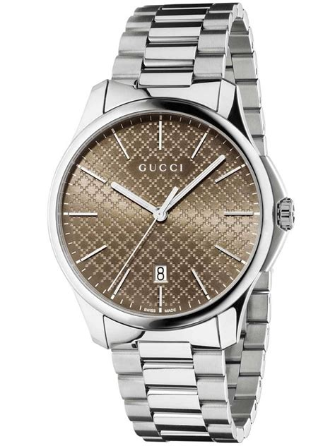 Gucci Best Seller 7 best gucci watches for most popular best selling the