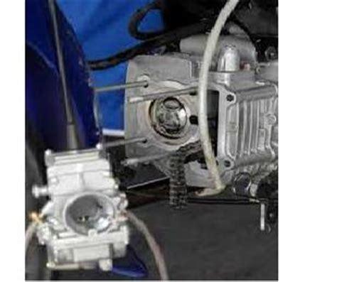 Knalpot Racing Honda Megapro Dbs korekmotor korekmesin s
