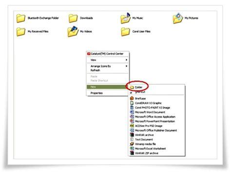 cara membuat link folder di html reverie hacker