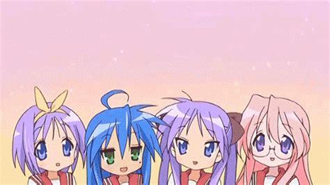 best slice of anime best slice of anime anime amino