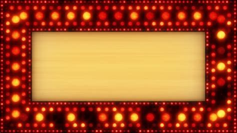 Broadway Lights by Broadway Marquee Lights Www Imgkid The Image Kid