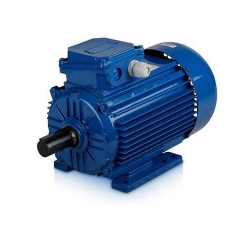 ac motor manufacturers ac motors single phase ac motors manufacturer from ahmedabad
