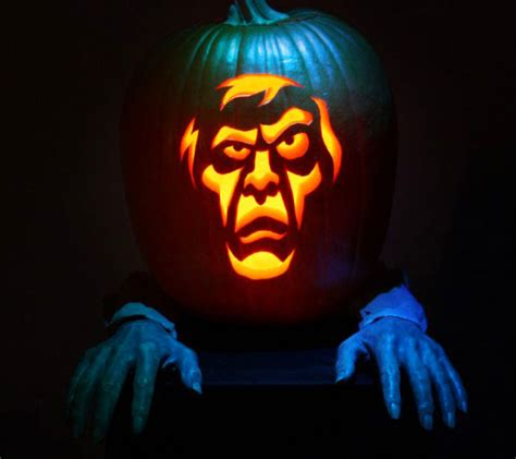 cool pumpkin carving ideas pumpkin carving ideas for 2014