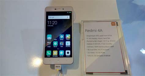 Hp Xiaomi Terbaru Di Batam ini kapasitas produksi pabrik xiaomi di batam okezone techno