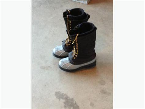 caulk boots white caulk boots duncan cowichan