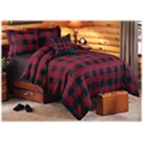 bass pro shop bedding home d 233 cor bedding bass pro shops