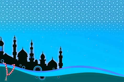 contoh banner ramadhan gambar  egrafis