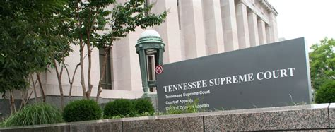 Court Records Tn Court Of Appeals Considers Access To Crime Records In Tennessee Tennessee Coalition