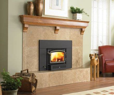 Regency Fireplace Reviews by Regency Fireplace Reviews 28 Images Regency Hi300 Wood