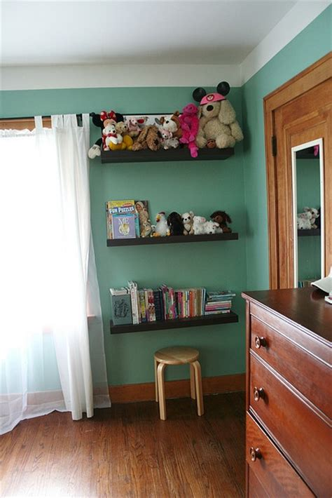 tiffany blue black and purple bedroom my home 90 best images about tiffany blue bedroom on pinterest