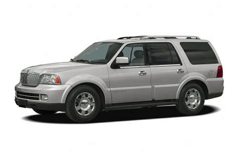 best auto repair manual 2005 lincoln navigator on board diagnostic system 2006 lincoln navigator overview cars com