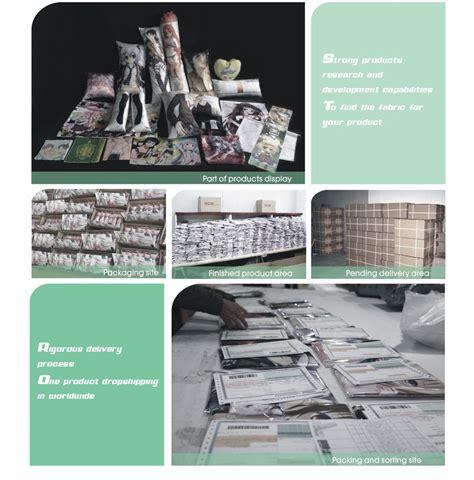 best sheet fabric 100 best sheet fabric mexican print fabric mexican