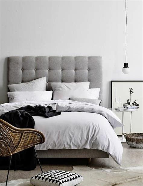 sofa furniture tete de lit revger tete de lit cuir ikea id 233 e inspirante pour