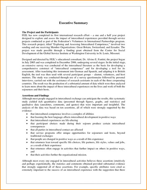 poultry farming business plan template executive summary sle business plan poultry farming