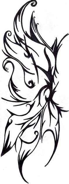 gothic wings tattoos designs images 1000 images about fairy wings tattoo on pinterest fairy