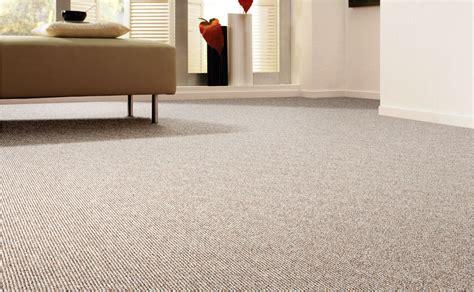teppiche türkis grau schlafzimmer dekor teppich