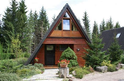 kleinhaus kaufen kleinhaus als feriendomizil tiny houses