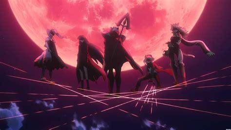wallpaper anime akame ga kill akame ga kill wallpapers wallpaper cave