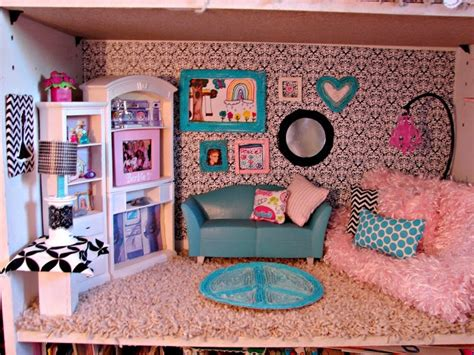 Pink Bedroom Decorating Ideas best 25 lps houses ideas on pinterest doll houses diy