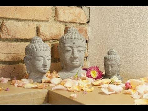 Badezimmer Deko Buddha by Asia Asiatische Dekoideen Mit Buddha Aus