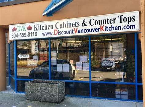 discount kitchen bath cabinets discount kitchen bath cabinets ltd opening hours