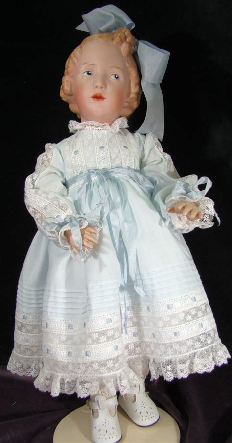 porcelain doll figurines 55 best reproduction porcelain dolls and figurines images