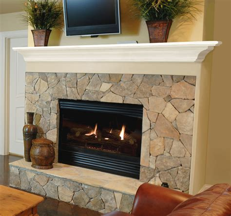 Mdf Fireplace Mantels And Surrounds by Pearl Mantels 618 Crestwood Mdf Fireplace Mantel Shelf
