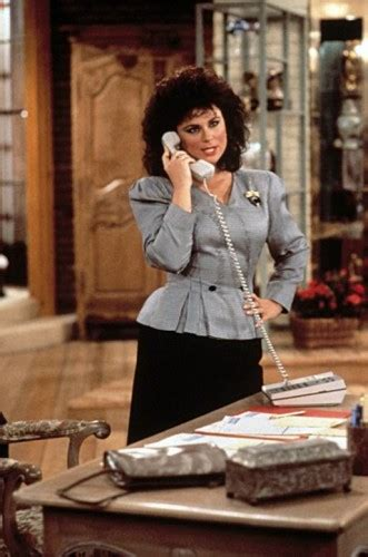 charlene designing women top 10 quotes from designing women autostraddle