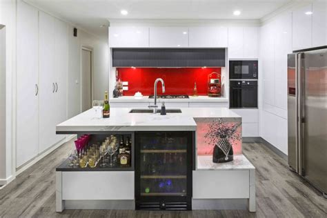kitchen sydney creating the kitchen of your dreams creating the kitchen of your dreams my decorative