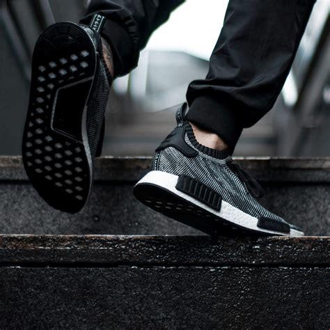 Adidas Nmd Xr1 Runner Pk Burg adidas nmd runner pk black white date de sortie