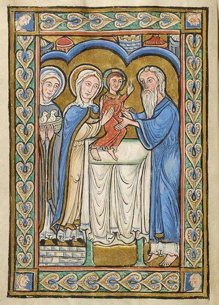 imagenes religiosas miniaturas pin de maria elisa perez en 205 conos pinterest
