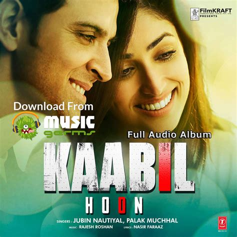 download mp3 full album humood alkhudher download bollywood mp3 songs without voice dirty weekend hd