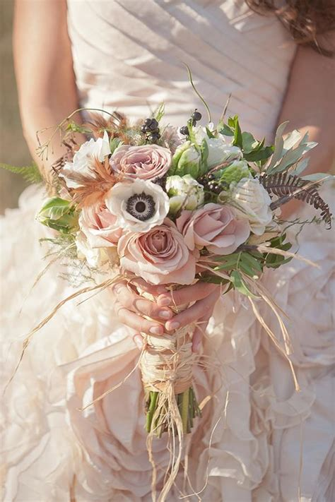 bouquet flower wedding bouquets 1982019 weddbook