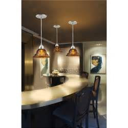 Small Island Lighting Small Kitchen Design Ideas With Island Www Onefff