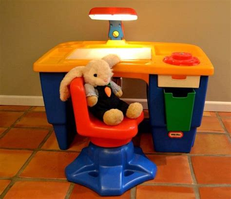 little tikes art desk 110 best games and toys for kids images on pinterest