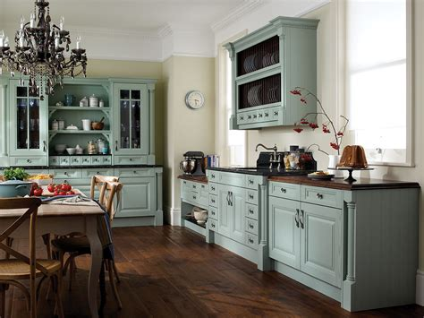 how to make kitchen cabinets look new hvordan male kj 248 kkeninnredning happy homes norge