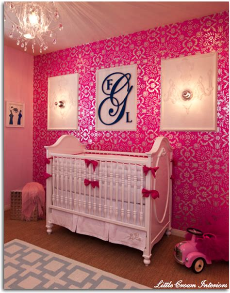 baby girl themes for bedroom little girls bedroom baby girl room designs